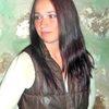 Катерина, 33, г.Кингисепп