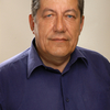 Геннадий, 61, г.Рубцовск