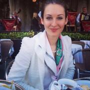 Ирина, 33, г.Далматово