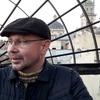 Александр, 42, г.Житомир