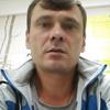 Артём, 38, г.Тюмень