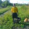 Дмитрий, 44, г.Северск
