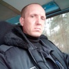 Николай, 39, г.Радомышль