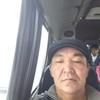 кайрат, 49, г.Бишкек