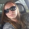 Ирена, 33, г.Кривой Рог