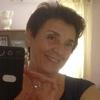evgenia, 67, г.Ашдод