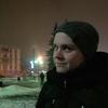 Михаил, 23, г.Тверь