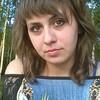 Irina, 25, Єнакієве