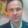 алекс, 50, г.Ромны
