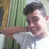 Rendi, 16, г.Ашхабад