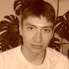 rustam, 25, г.Месягутово