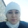 Татьяна, 35, г.Донской