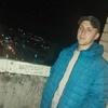 Валерий, 23, г.Витебск