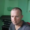 Віктор, 31, г.Калуш