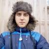 Tolik, 23, г.Саратов