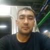 руслан, 35, г.Набережные Челны