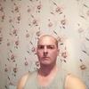 Антон, 36, г.Ташкент