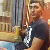Mumin, 22, г.Калининград