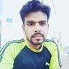yousaf, 33, Muscat