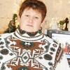 ГАЛИНА, 44, г.Бельцы