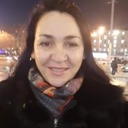 Анна 39 Харьков