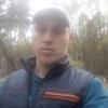 Саша, 25, г.Бровары