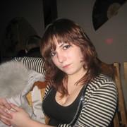 Начать знакомство с пользователем Анюта 29 лет (Козерог) в Селижарове