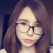 Алёна, 24, г.Волгоград