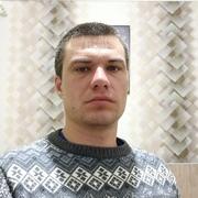 Marat 34 Дмитров
