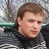 сТАНИСЛАВ, 29, г.Киров
