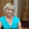 Мила, 63, г.Октябрьский (Башкирия)