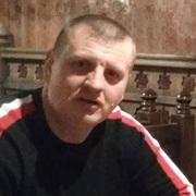 Евгений, 30, г.Бузулук