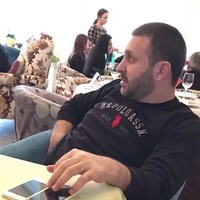 Zaher, 33 роки, Терези, Харків