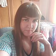 Татьяна, 36, г.Бодайбо