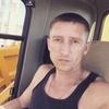 Евгений, 35, г.Нягань