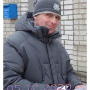 Алексей 47 Смоленск