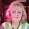 Marina, 51, Dmitrov