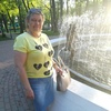 Екатерина, 51, г.Калуга