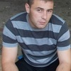 Серега, 26, г.Желтые Воды