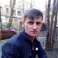 алекс, 42 года, Овен, Москва