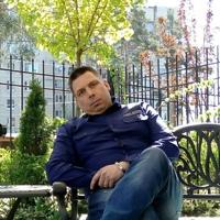 Сергей, 46 лет, Козерог, Воскресенск