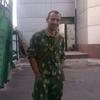 саша, 29, г.Донецк