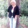 Маша, 47, г.Гомель
