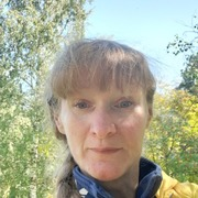 Ольга, 54, г.Загорск