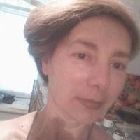 Ирина, 32 года, Рыбы, Киев