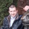 Rostislav, 39, Vsevolozhsk