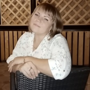 Елена 40 Георгиевск