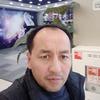 Bobur Hakimov, 37, г.Ташкент