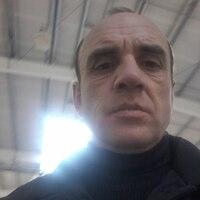 Александр, 46 лет, Скорпион, Одесса
