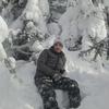 Данила, 33, г.Челябинск